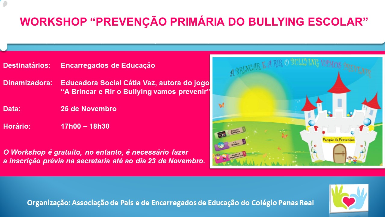 folheto-de-divulgacao_workshop-bullying